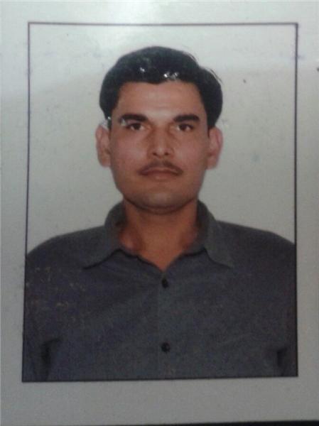 Bhagchand Motwani - Director - Technical - Equinox Global ...