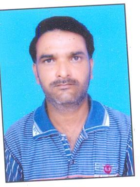 Www Polic Rajsthan Gov In.html | Autos Weblog