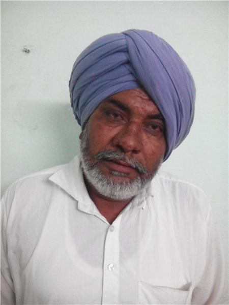 sajjan singh v state of rajasthan Jodhpur is a princely state of rathore dynasty jodhpur is in state of rajasthan, india (jodhpur, rajasthan, india.