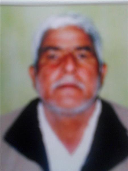 Sultan Khan Raghunath Seth Jugalbandi