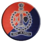 Jaipur Police http://police.rajasthan.gov.in/